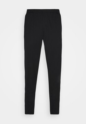 ACADEMY 21 PANT