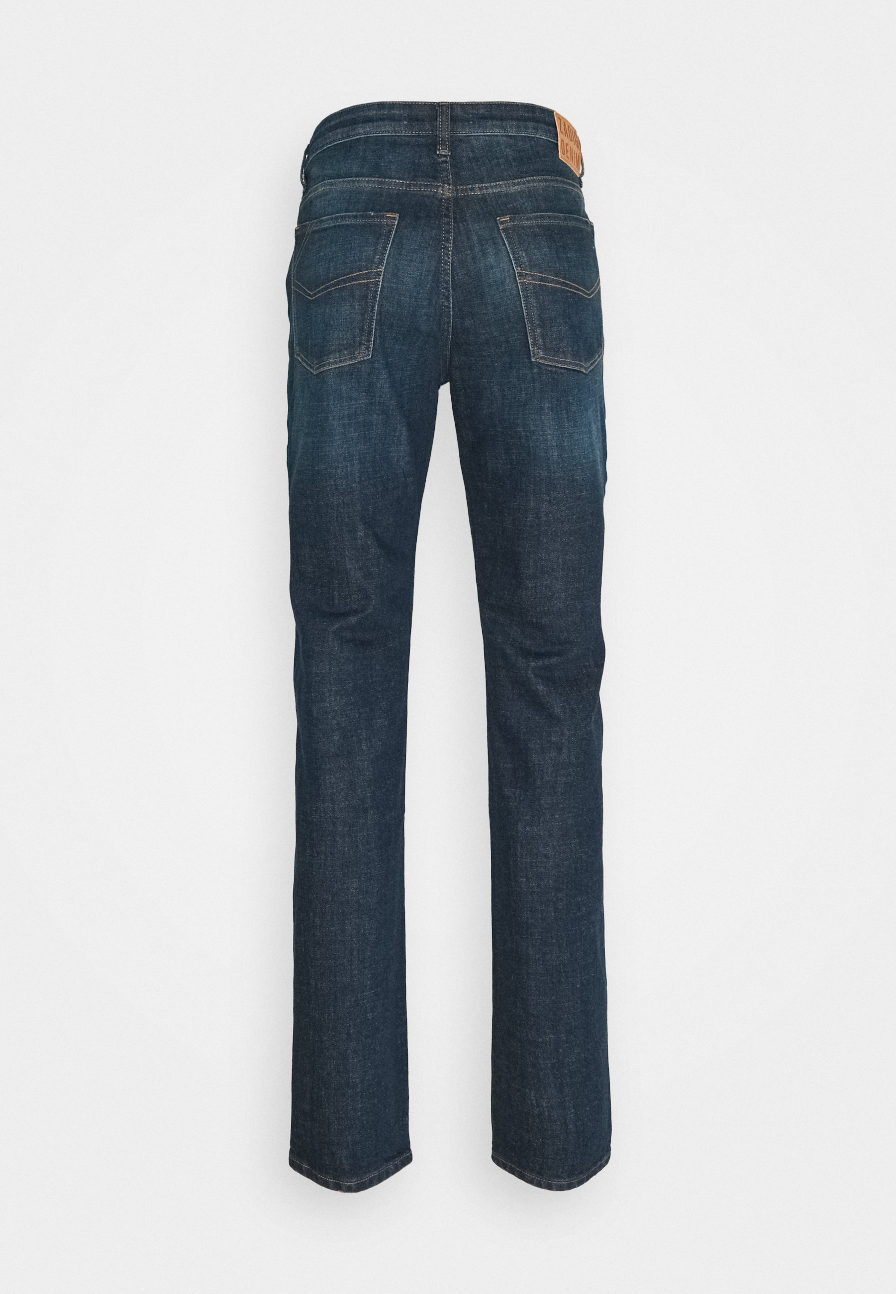 Zadig & Voltaire David Eco Old - Jeans Slim Fit Bleu
