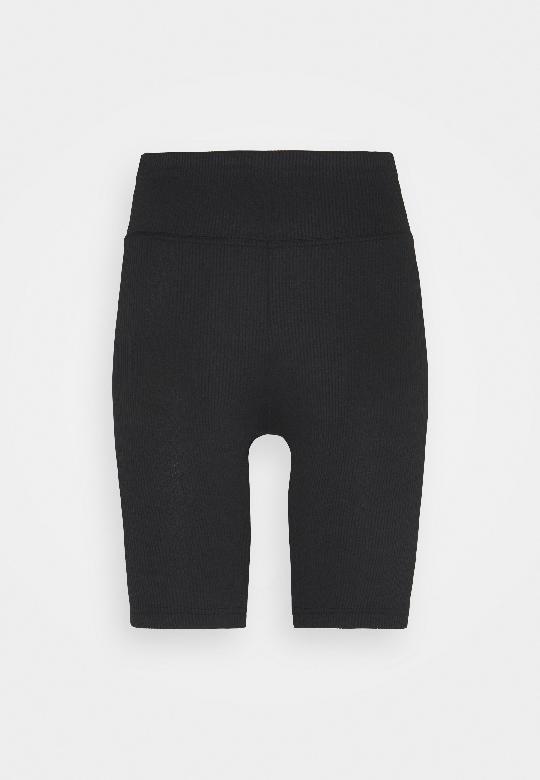 Women YARA BIKER PANTS - Pyjama bottoms