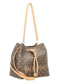 Valentino Bags - LIUTO - Sac à main - cuoio multicolor - 3