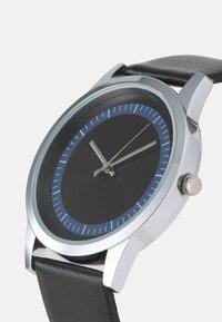 Pier One - Watch - black - 3