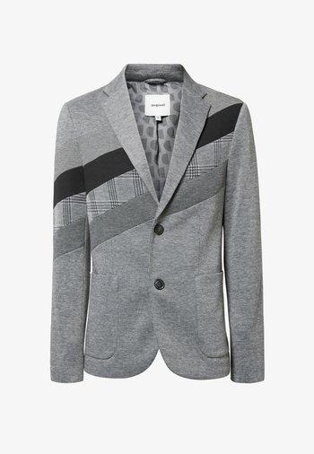 BRUNO - Blazer jacket - black