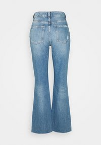 Guess - Straight leg jeans - stairway - 1