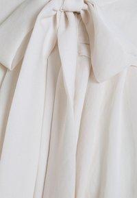 Marc Cain - Blouse - white - 2
