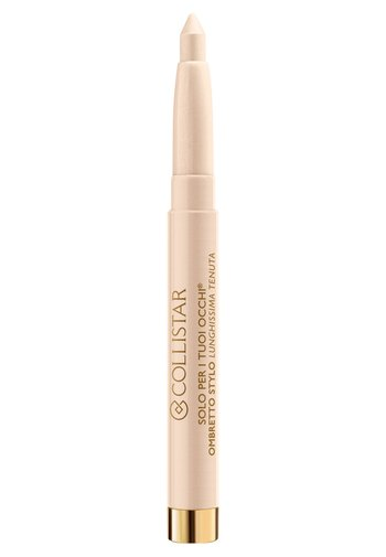 FOR YOUR EYES ONLY EYE SHADOW STICK - Eye shadow - n.1 ivory