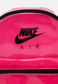 Nike Sportswear - JUST DO IT - Rugzak - pink blast/black - 3