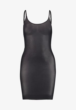 LITE DRESS - Shapewear - black