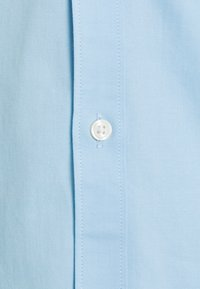 Jack & Jones PREMIUM - JPRBASIC BUSINESS PLAIN - Formal shirt - blue - 6