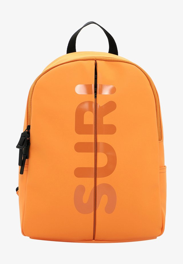 SADY - Mochila - orange