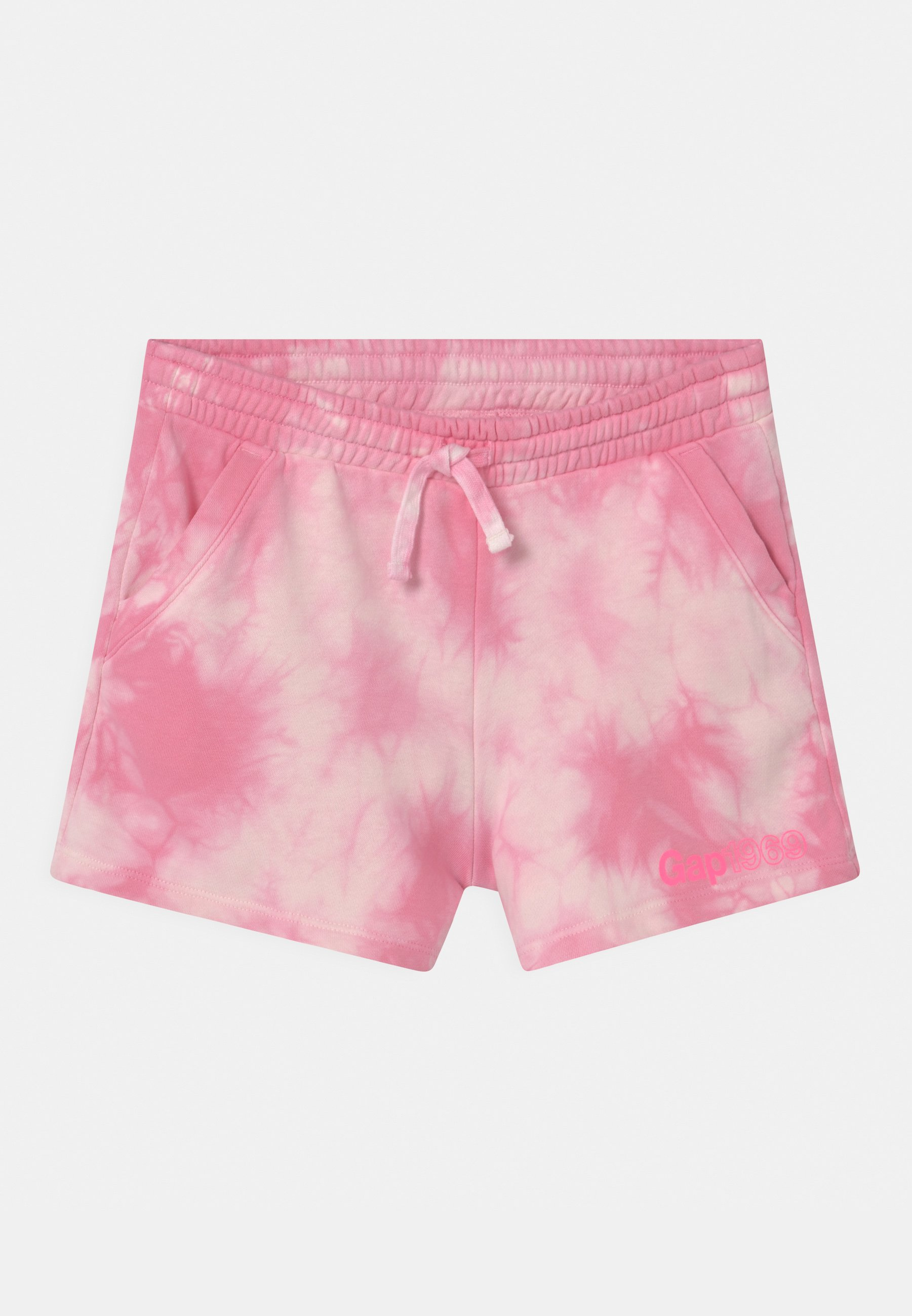 Kids GIRL ARCH - Shorts - pink