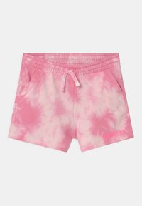 GAP - GIRL ARCH - Shorts - pink - 0