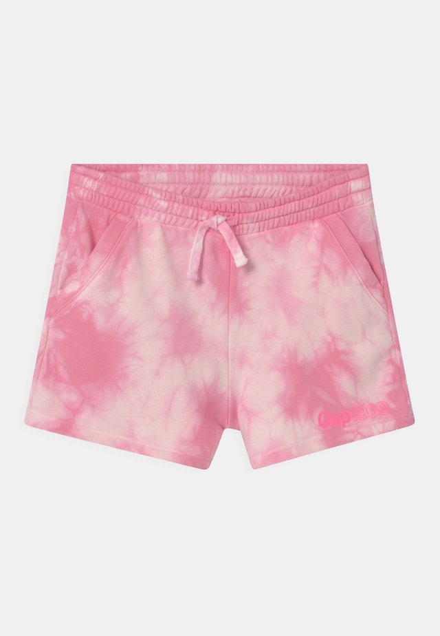 GIRL ARCH - Shorts - pink