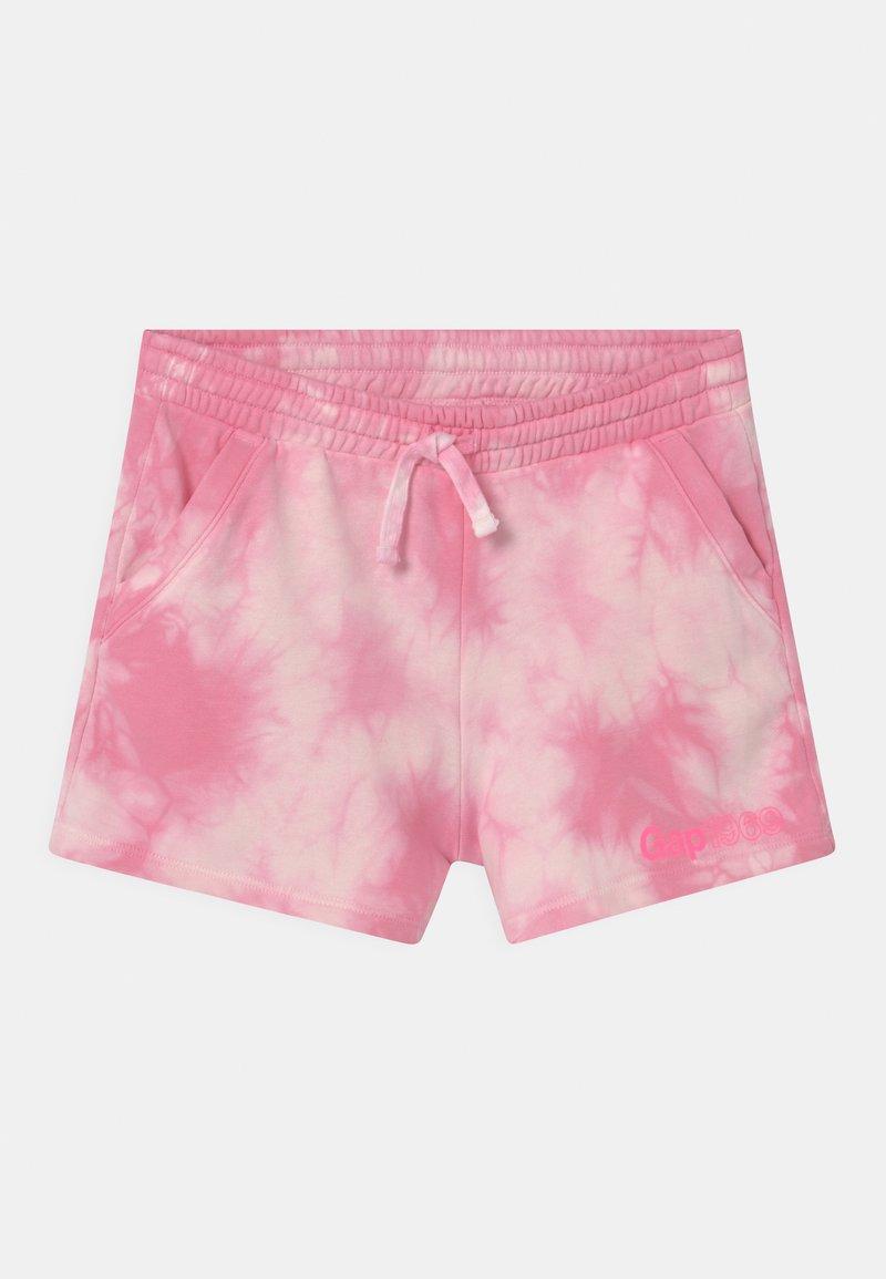 GAP - GIRL ARCH - Shorts - pink