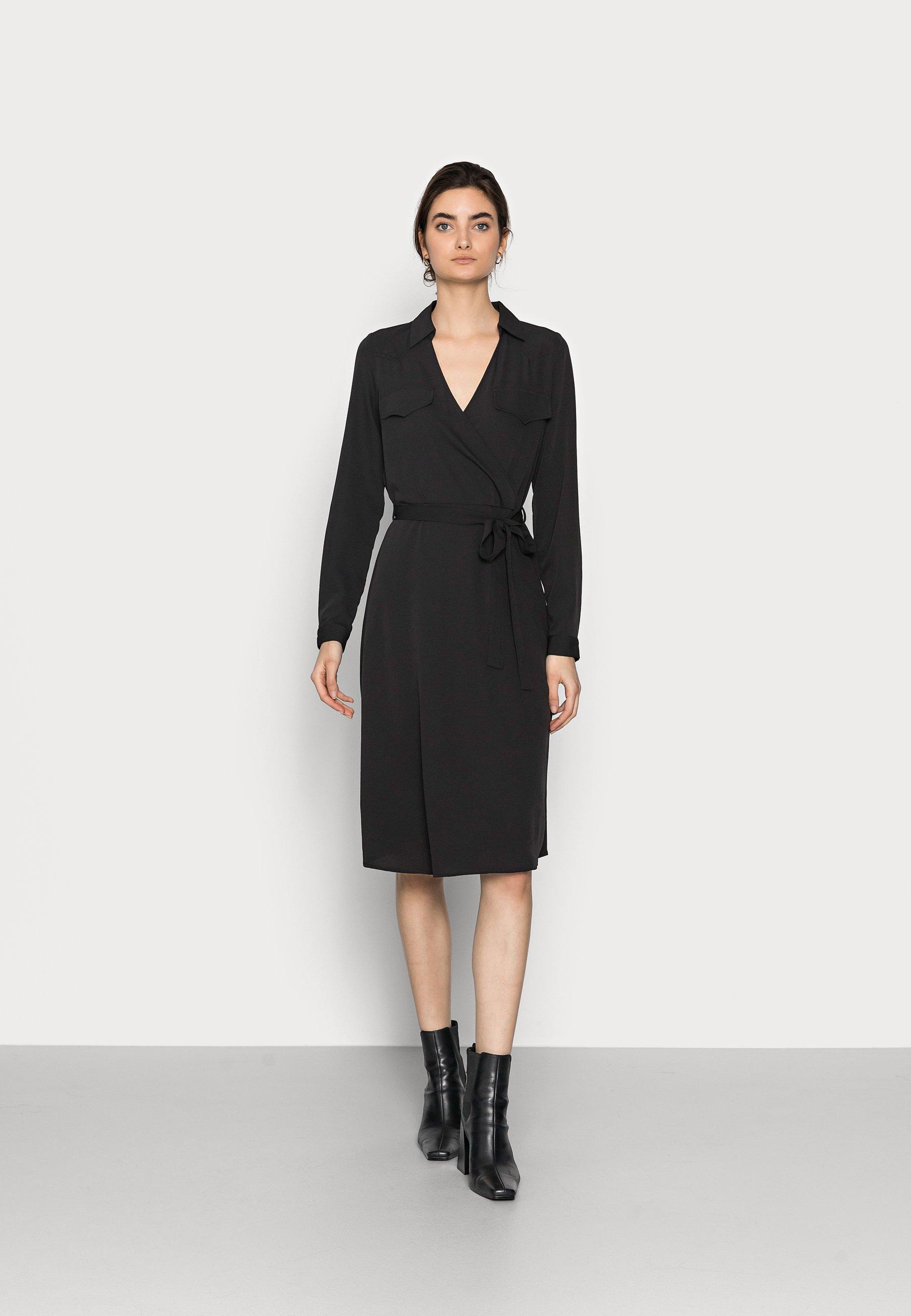 Women VMLOLENA DRESS - Day dress