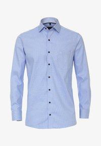 Casamoda - Formal shirt - blue - 0