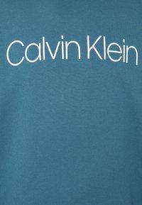 Calvin Klein - Felpa - blue - 2