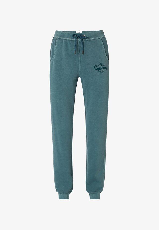 Pantalon de survêtement - balsam