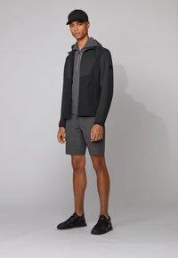 BOSS - J_MANORO - Outdoor jacket - black - 1