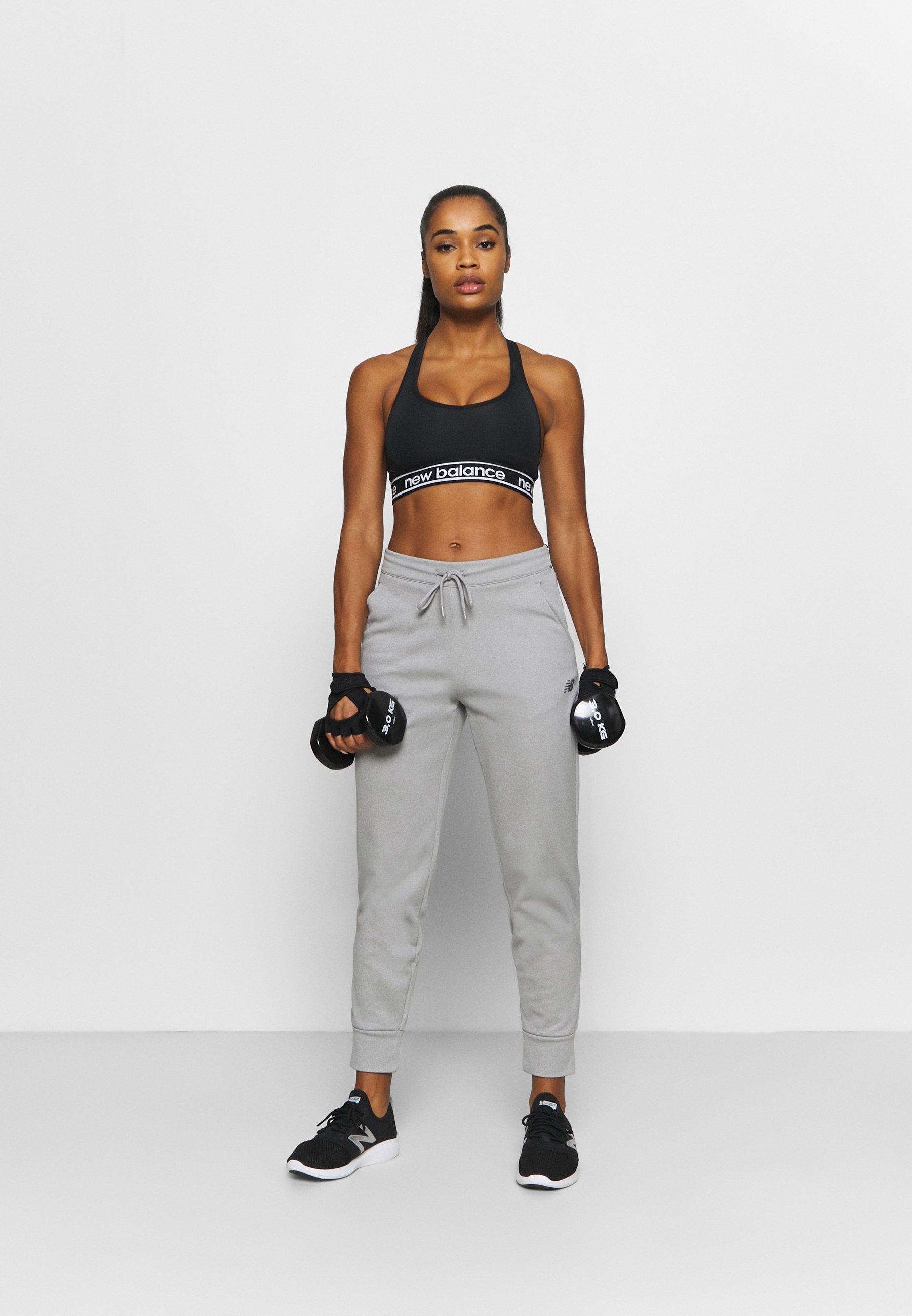 Femme RELENTLESS TECH JOGGER - Pantalon de survêtement