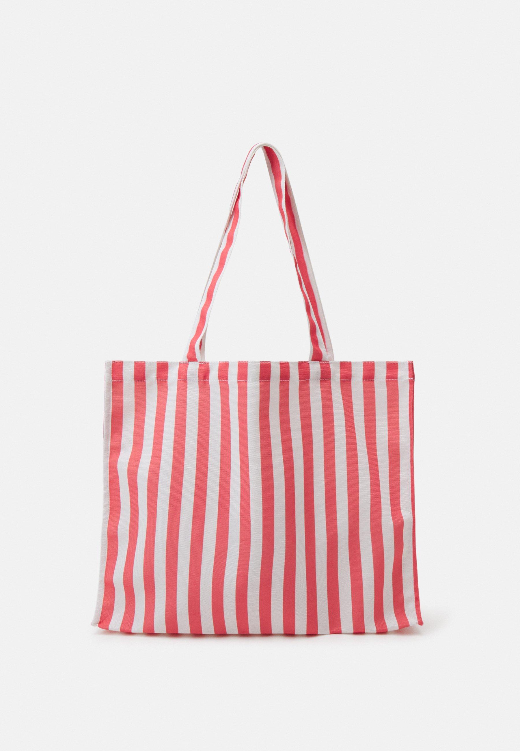 Women PCMALLY TOTE BAG - Handbag