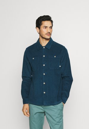 AMBERSON - Shirt - atlantic