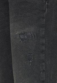 LTB - JULITA - Skinny džíny - dolly wash - 7