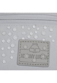 Johnny Urban - ERIK - Bum bag - grau - 5