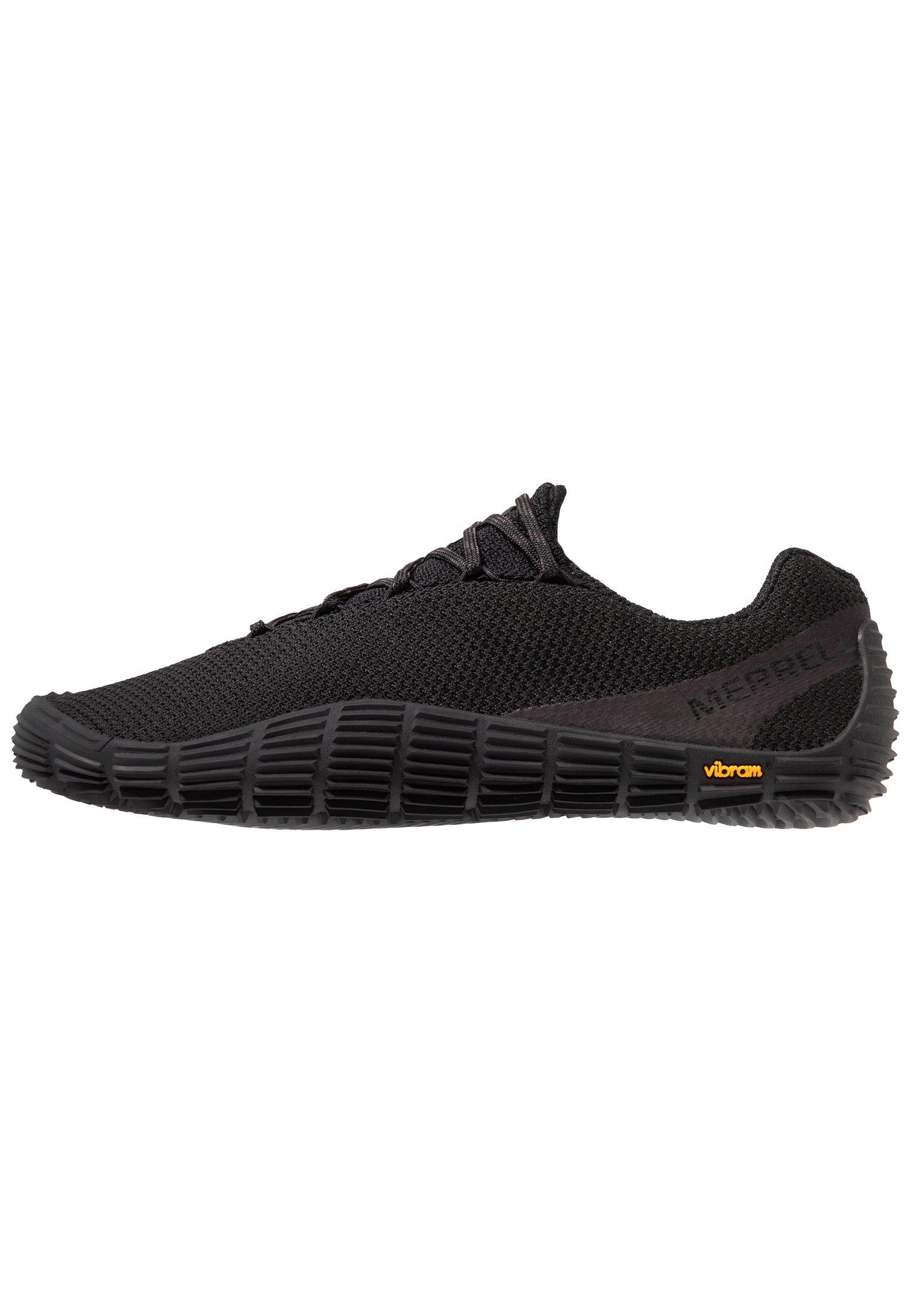 Men MOVE GLOVE - Minimalist running shoes