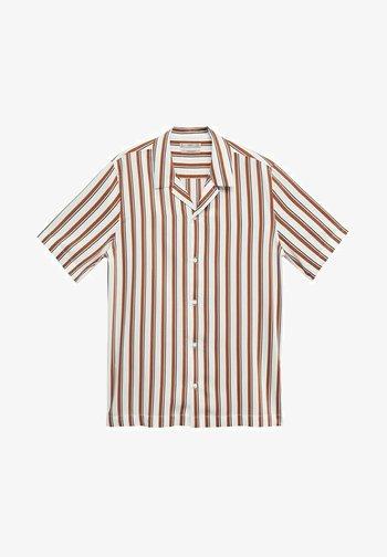 Košile - blanco
