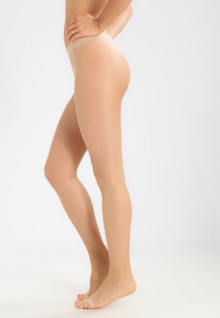 Femme 10 DEN FRESH UP - Collants