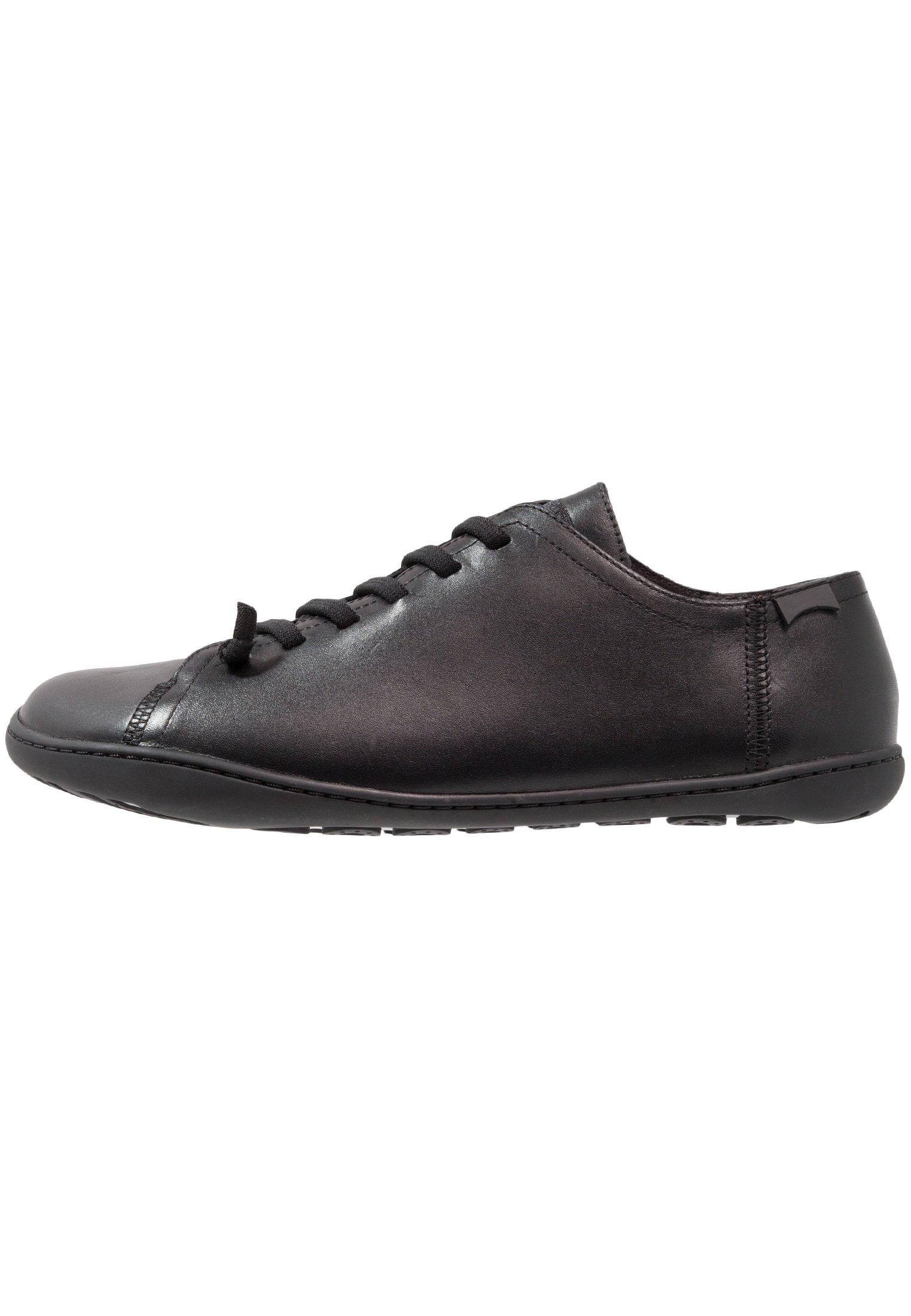 Homme PEU CAMI - Chaussures à lacets