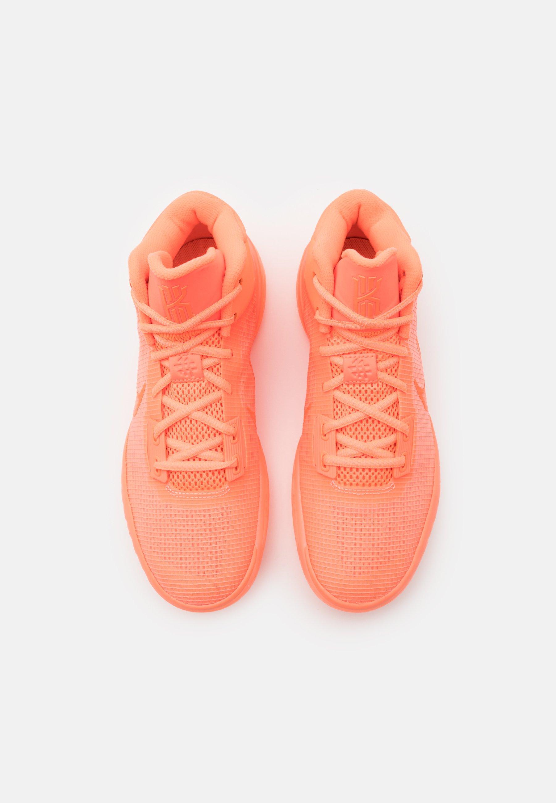 Men KYRIE FLYTRAP 4 - Basketball shoes