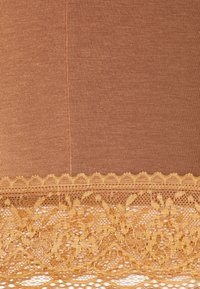 Vila - VIOFFICIAL - Shorts - pecan brown - 2