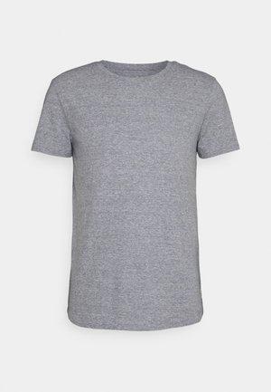 STRUCTURE - T-paita - grey