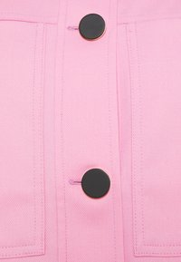 Libertine-Libertine - BUILT - Summer jacket - blush - 2
