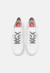 Jana - Sneakers basse - white - 5