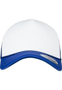 Flexfit - Cap - light blue - 1