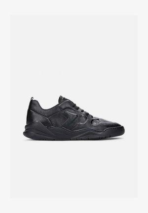 SNEAKERS - BARIS - Sneaker low - black