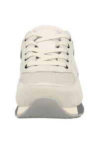 Lloyd - Sneaker low - white - 5