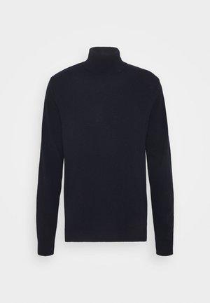 VOLCANO - Pullover - dark navy