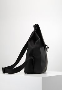 Rains - BAG - Rucksack - black - 3