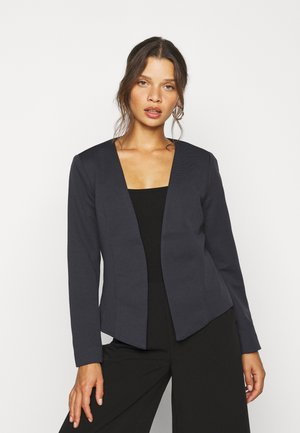 ONLANNA SHORT - Blazer - night sky