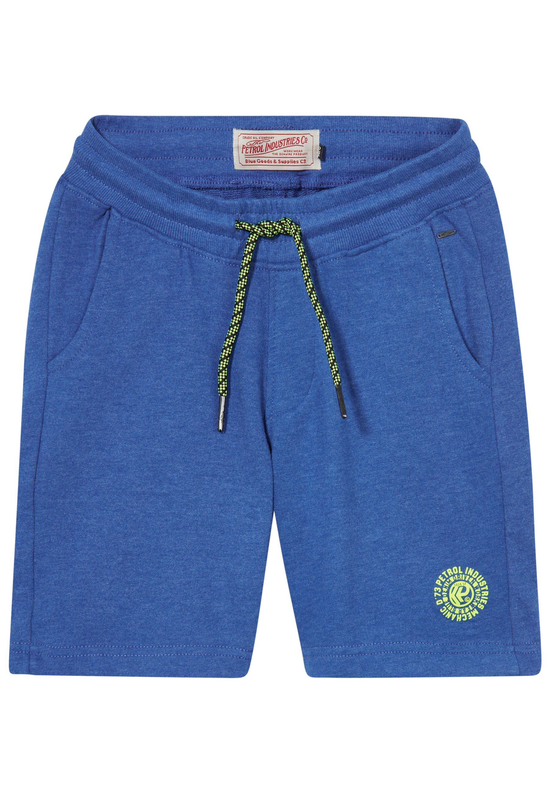 Petrol Industries Tracksuit Bottoms - Seascape