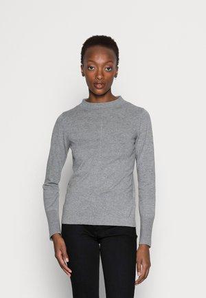 CORE - Jumper - medium grey