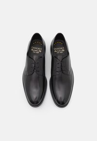 Doucal's - Lace-ups - nero - 3