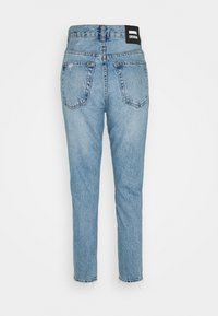 Dr.Denim Petite - NORA - Jeans relaxed fit - blue jay - 1