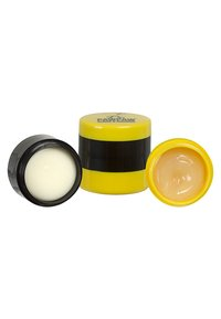 Dr. PAWPAW - SCRUB & NOURISH - Lip balm - clear - 1