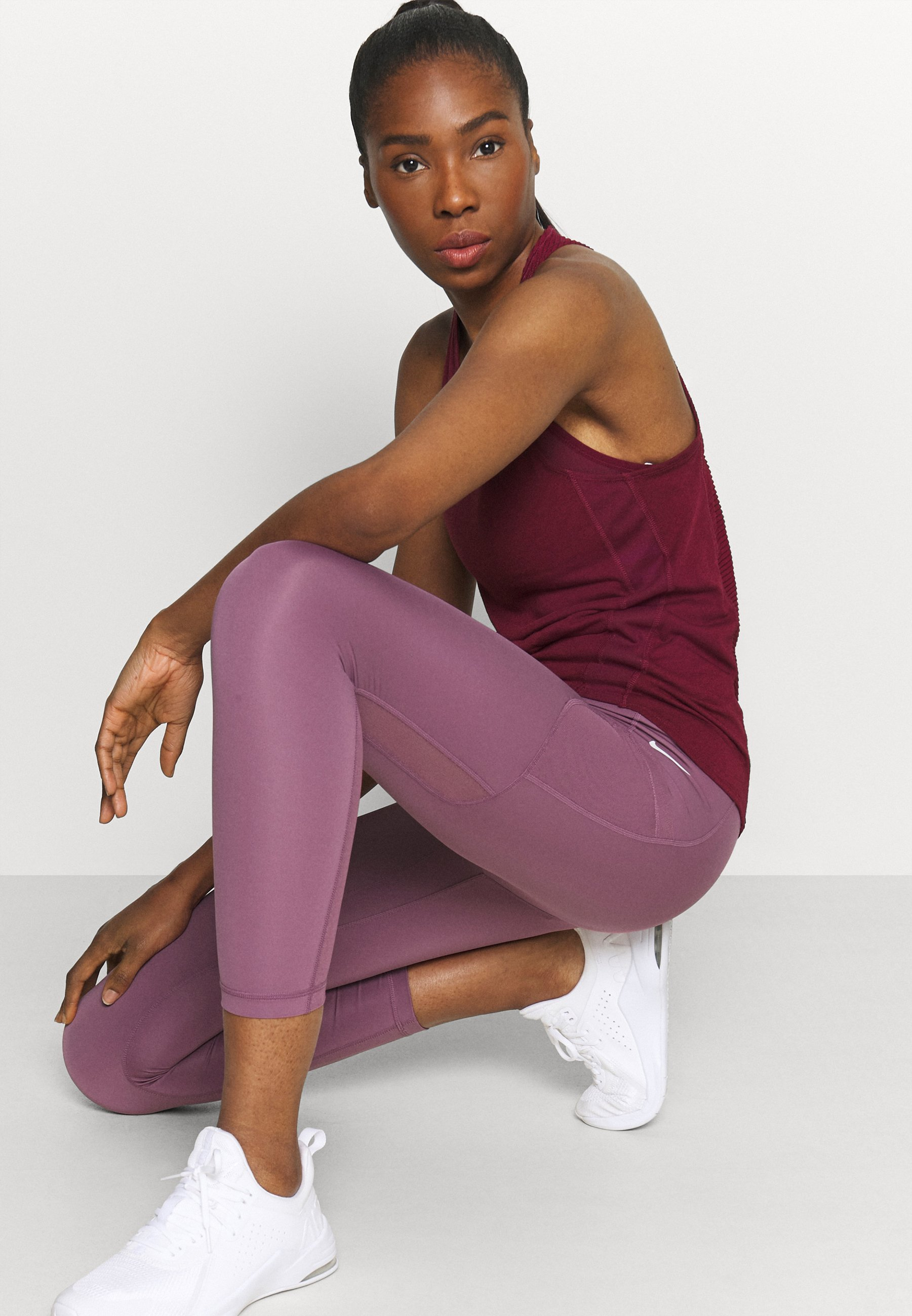 Women 7/8 FEMME - Leggings