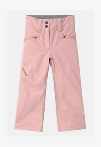Ziener - ALIN UNISEX - Snow pants - sugar rose - 0