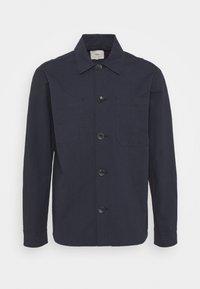 Minimum - DAMMEYER - Summer jacket - navy blazer - 0